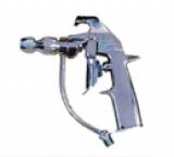 Silver Gun Plus.jpg