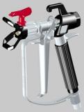 TITAN  S-7 Airless gun.png