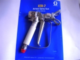 XTR 7 Gun by Graco  505.jpg